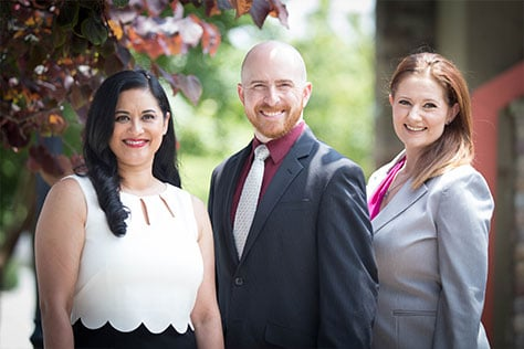 Lankford & Moore Law Handles Many Areas of Practice